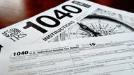 Need a tax season extension? How, and when, to file
