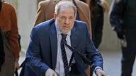 Weinstein jury revisits 2006 encounter in day 2 deliberations