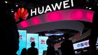 US closes loophole exploited by Huawei