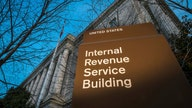 IRS may visit your house if you don't file tax returns on time
