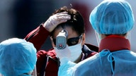 China's coronavirus picks up globally, claiming lives in seven countries