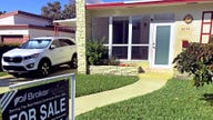 Home prices rise in December on low rates, inventory