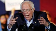 Sanders' presidential campaign investigated by Facebook