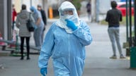 Goldman, Citi respond to coronavirus by restricting travel