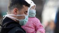 Coronavirus has hospitals gearing up in US
