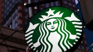 Starbucks sees hotter-than-expected earnings for 2021