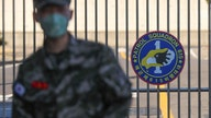 US, South Korea militaries face new enemy in viral outbreak