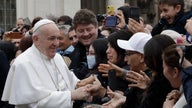 Coronavirus cancels Ash Wednesday Masses, but Vatican keeps plans