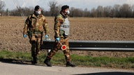 Italy's coronavirus outbreak spreads, country seeks support from neighbors