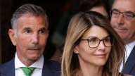 Feds reject Lori Loughlin dismissal attempt