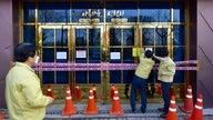 Coronavirus-linked church members sought by South Korean officials