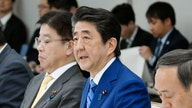 Coronavirus leads to Japan school closure request from prime minister