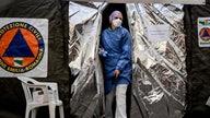 Coronavirus crisis: Inside the global hunt for a cure