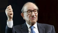 Alan Greenspan warns on rising budget deficits: 'We need very significant changes'