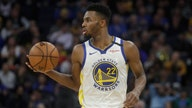 Warriors television ratings plunged amid NBA viewership downturn: Report