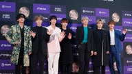BTS, Green Day and National Symphony cancel shows due to coronavirus