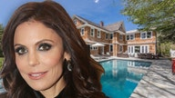 'Real Housewives' Bethenny Frankel sells Hamptons home for $2.28M