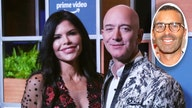 Jeff Bezos sues girlfriend Lauren Sanchez's brother for allegedly hiding asset to avoid paying judgment