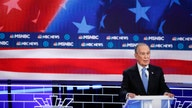 After Bloomberg bombs in debate debut, will it sink him?