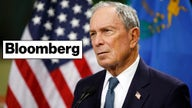 Mike Bloomberg spent this much money on 2020 presidential campaign