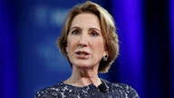 Trump's proposed social media EO would be 'abuse of power': Carly Fiorina