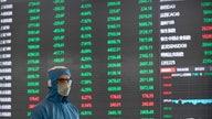 SEC chairman, amid coronavirus, wants better oversight of Chinese companies