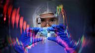 Coronavirus reaching pandemic may hurl US economy into recession