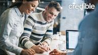Best short-term loans: Compare your options
