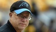 What is David Tepper's net worth?