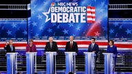 The ninth Democratic Debate draws a record 19.7M audience