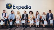 Expedia to cut 3,000 jobs: Report