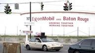 US loans Exxon refinery oil from emergency reserve in Ida's wake