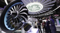 Trump administration could block GE-made jet engine exports to China: Report