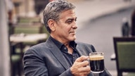 George Clooney says Nespresso has 'work to do' after child labor allegations raised