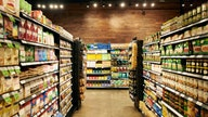 Supermarkets giving small businesses bigger shelf life in stores
