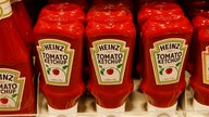 Kraft Heinz CEO 'very concerned' about inflation surge, says company studying whether to raise prices