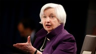 US economy's recovery from coronavirus could be stunted by excessive corporate borrowing, Janet Yellen says