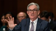 Fed's Powell warns coronavirus poses 'evolving risks' to economy, vows to support expansion