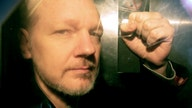 US sets sights on Wikileaks' Assange extradition