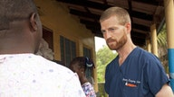 Coronavirus quarantine: American doctor who survived Ebola shares experience