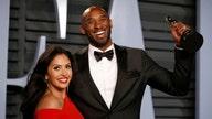 Why did Kobe Bryant win an Oscar?