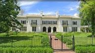K-Mart founder's Detroit mansion still on the market for $3.25M