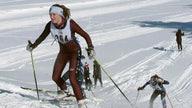 Ski racing community ditching toxic wax