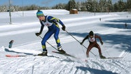 Vermont aims to reopen for ski season while keeping COVID-19 cases low