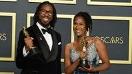 Ex-NFL player Matthew Cherry used Kickstarter to fund Oscar-winning 'Hair Love'