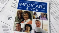 Medicaid enrollment surged during COVID-19 pandemic, report shows