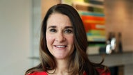 Who is Melinda Gates?