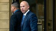 Prosecutors balk at Avenatti's 7th sentencing delay request
