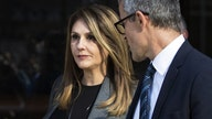 Hot Pockets heiress in college admissions scandal could face 21 months