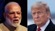 Trump plots India trip, but big trade deal might not happen
